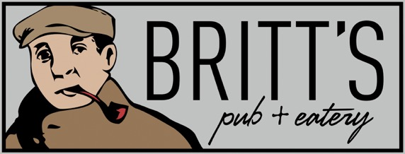 britts