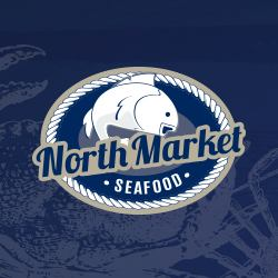 northmarketseafood