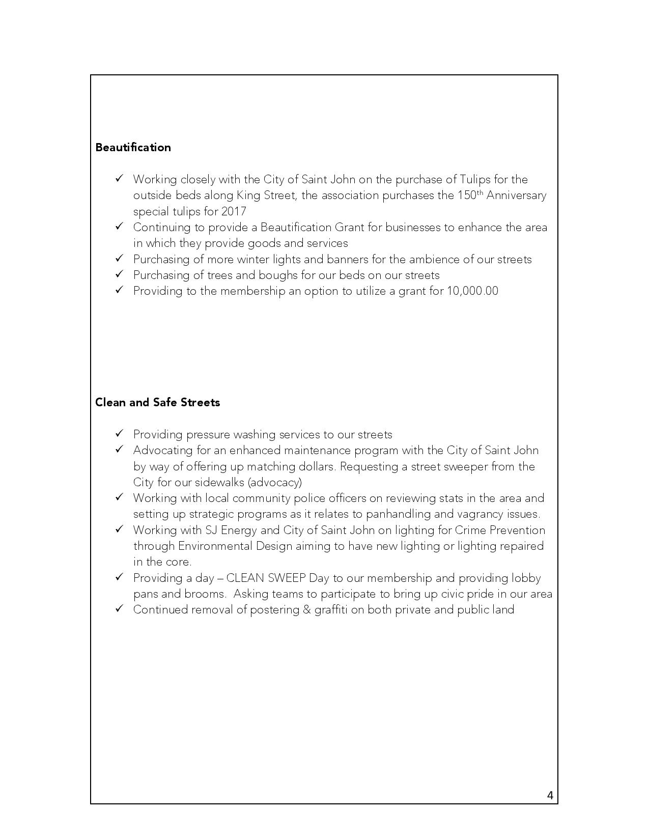 bia-101a-1-page-004