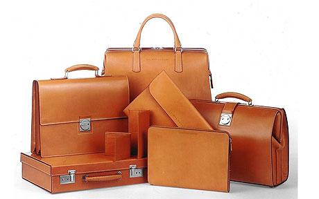 Walsh Luggage - Uptown Saint John