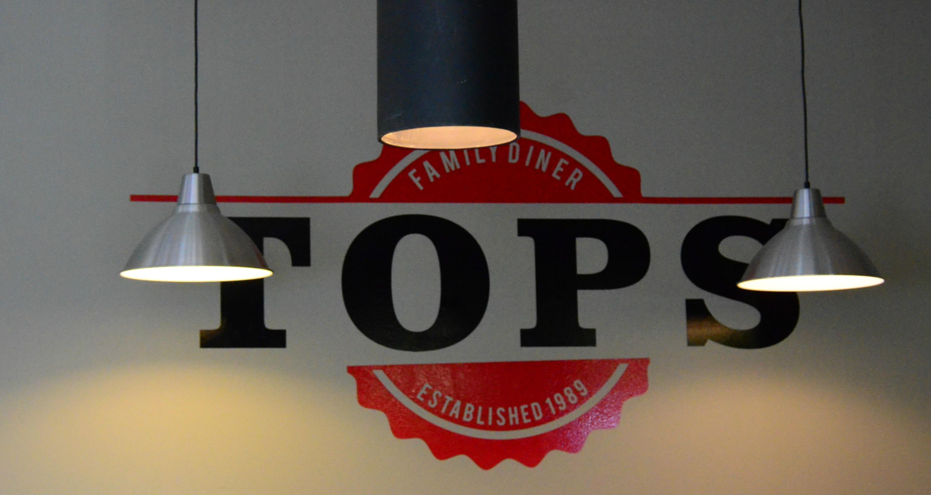 tops8