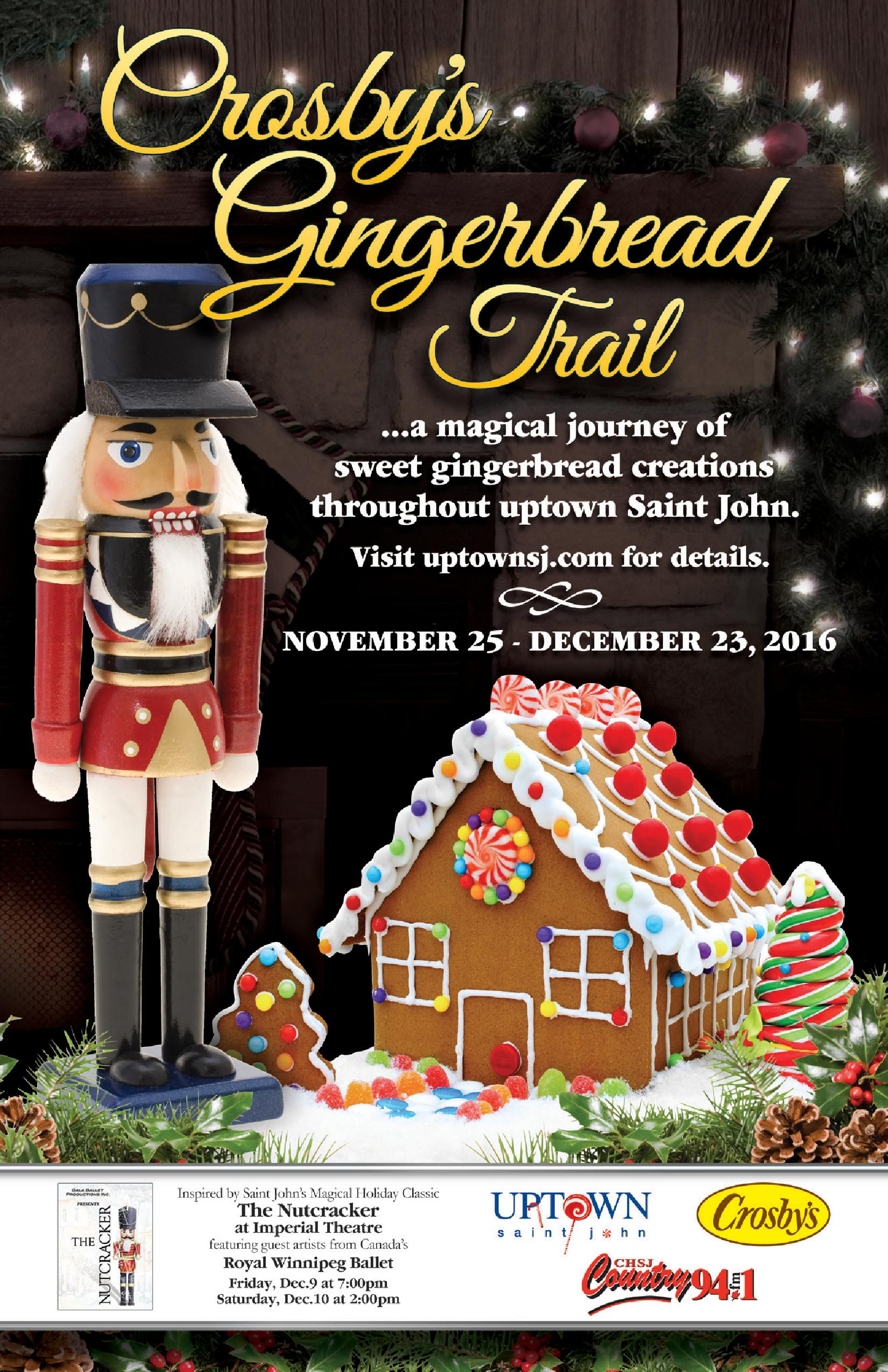 3956-crosbys-gingerbread-trail-poster-1-page-001